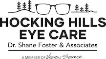 Hocking Hills Eye Care